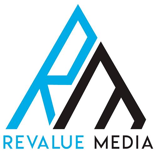Revalue Media
