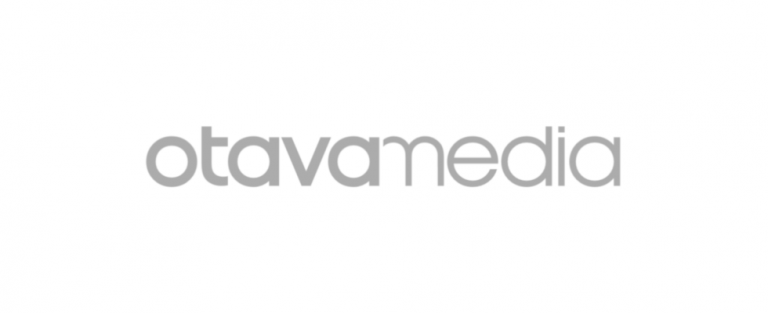 Otavamedialla hyviä kokemuksia Adcoin mainosratkaisusta