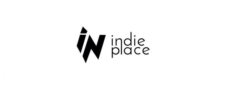 Indieplace ja Revalue Media yhteistyöhön