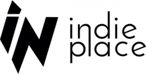 Indieplace