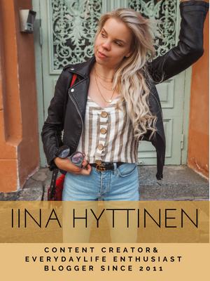 Iina_Hyttinen