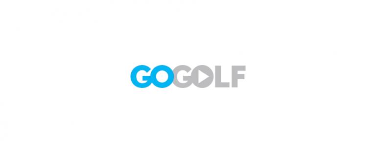GoGolf ja Revalue Media yhteistyöhön