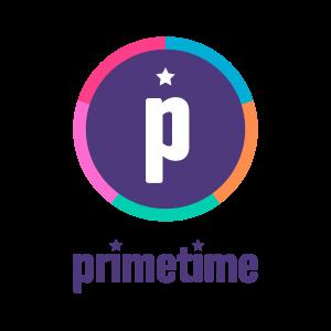 Primetime livetietokilpailu